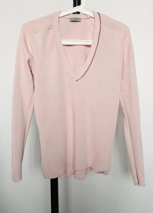 Света кофта свитер м1