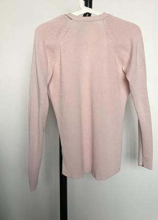 Света кофта свитер м3