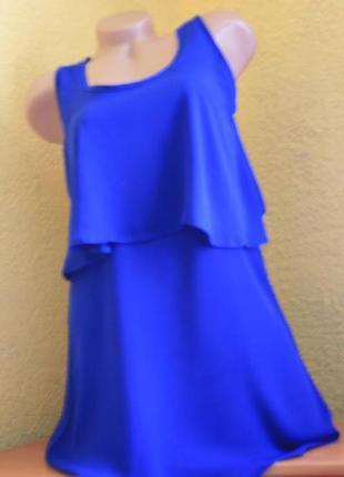 Красивое платье select1