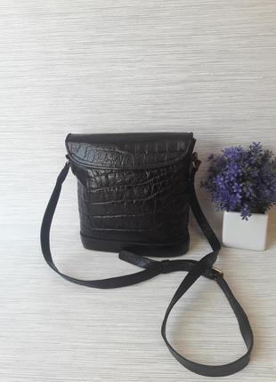 Винтажная женская сумка mulberry3