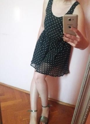 Плаття2