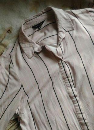 Рубашка new look2