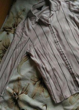 Рубашка new look3