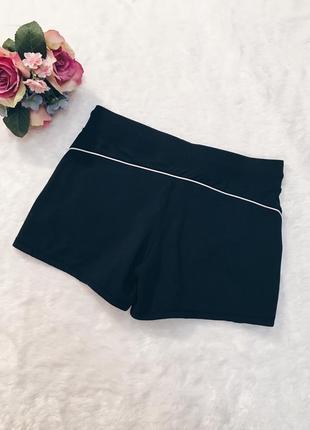 Шикарные новые шорты nike оригинал! s-m3