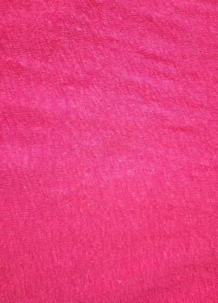 Лёгкий свитерок5