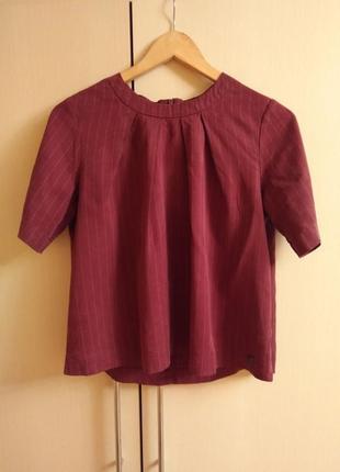 Неймовірно гарна рубашка, яка може приховати певні недоліки)1