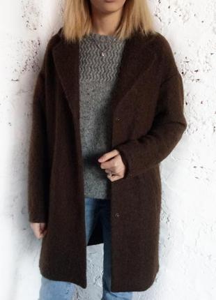 Актуальное пальто2