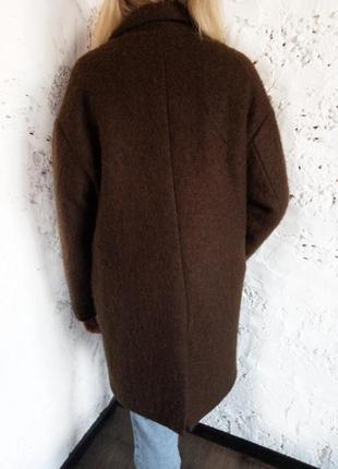 Актуальное пальто3