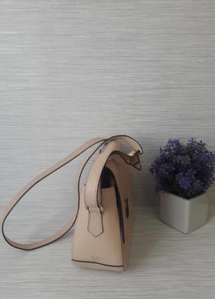 Стильная женская сумка tula3