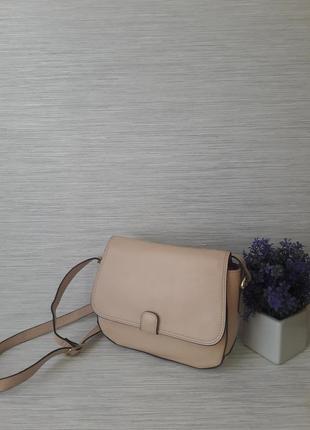 Стильная женская сумка tula1