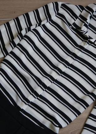 Шикарный стильный комплект юбка и блуза1