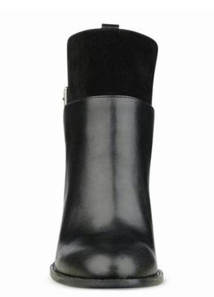 Ботинки nine west оригинал срочная продажа4