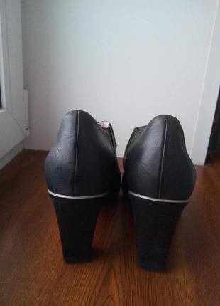 Отличные туфли3