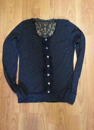 Кофточка , блузка, рубашка