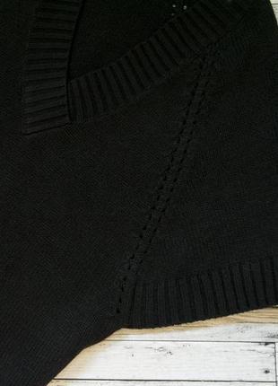 Черная туника dorothy perkins4