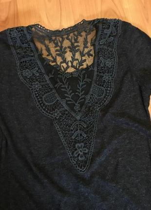 Кофточка , блузка, рубашка3