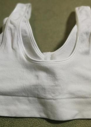 Comfort bra лиф -топ5