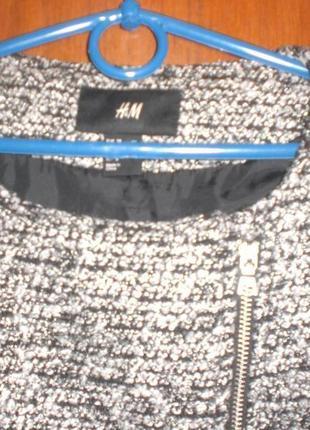 Распродажа,пиджак,короткое пальто косуха.2