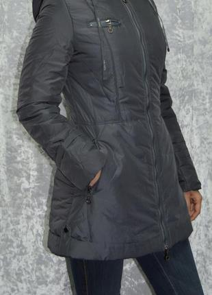 Куртка холлофайбер cop copine3