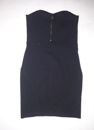 Вечернее платье2