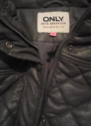 Куртка курточка бомбер4