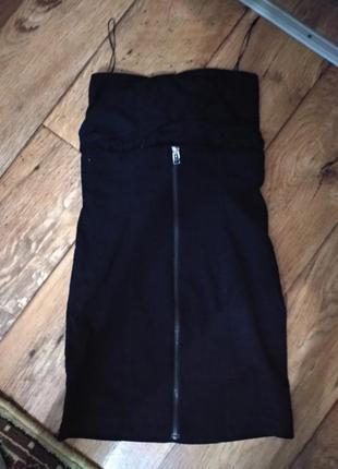Черное платье2