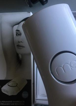 Элос эпилятор tanda me chic 120 000 эффективное удаление волос навсегда2