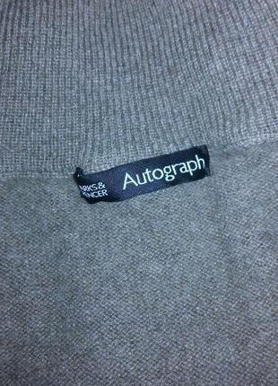 Кашемировий свитер4