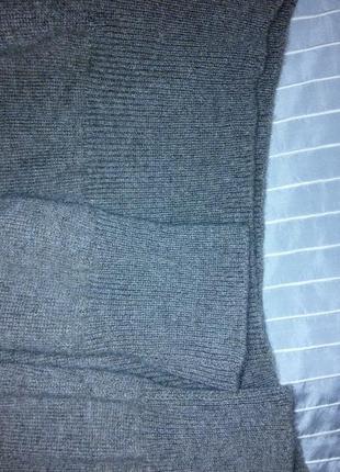 Кашемировий свитер5