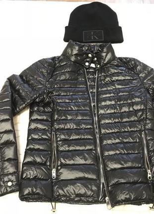 Куртка mango размер xs2