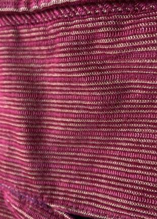 Красный костюм max&co линия max mara юбка пиджак вельвет вельветовый2
