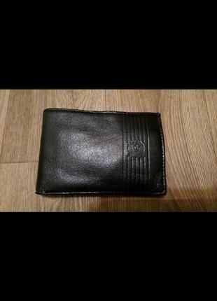 Портмане кошелек