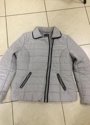 Куртка косуха marks & spenser1