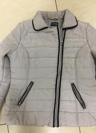 Куртка косуха marks & spenser2
