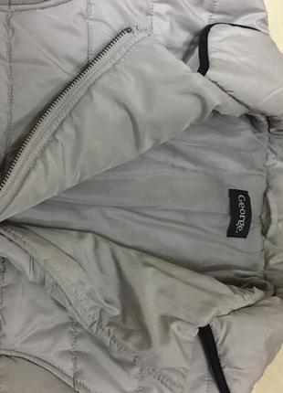 Куртка косуха marks & spenser3