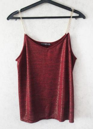 Женская блузка 💘1