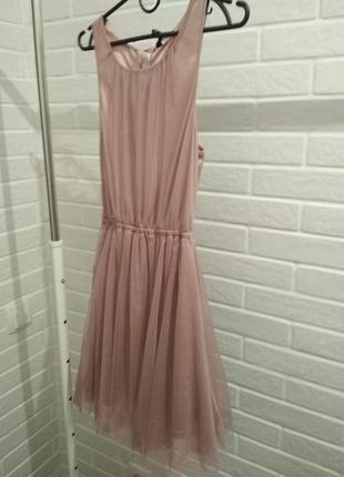 Коктельне плаття2