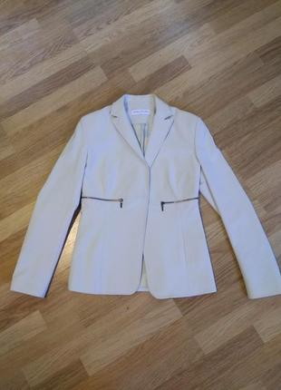 Классный пиджак от karen millen1