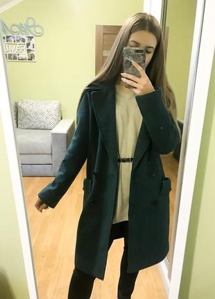 Пальто від oodji2
