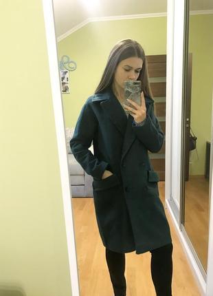 Пальто від oodji4