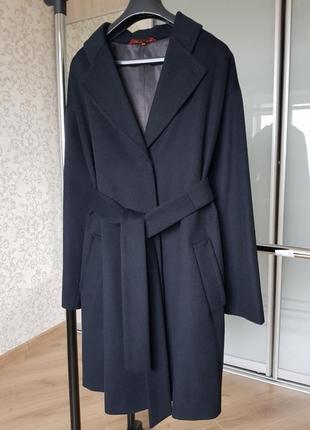 Пальто mirella moda1