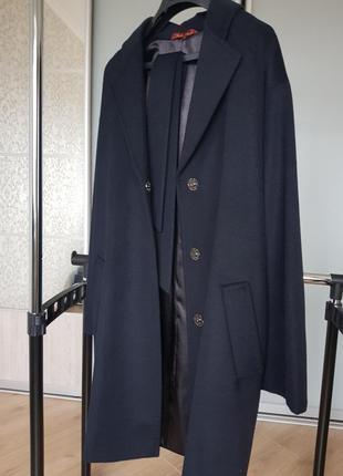 Пальто mirella moda2
