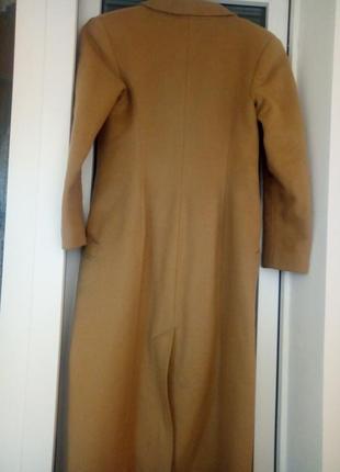 Демисезонное пальто2