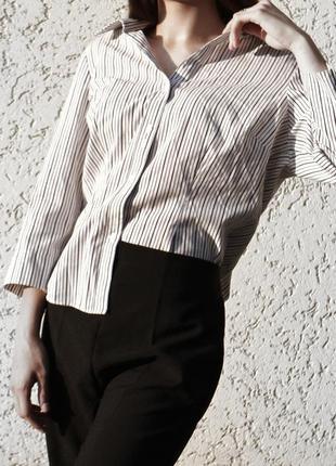Женская рубашка 💘