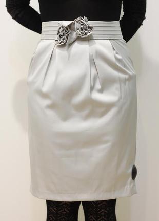 Женская юбка1