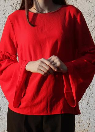 Женская блуза 💘1