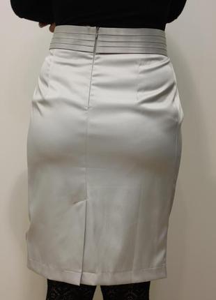 Женская юбка2