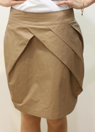 Женская юбка cop copine