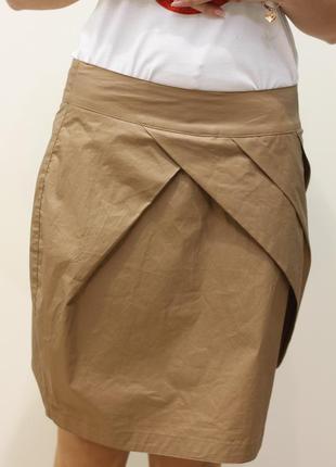 Женская юбка cop copine2