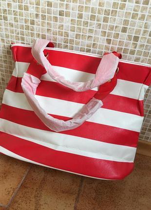 Крутая сумка michael kors4